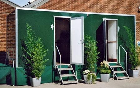 luxury-toilets-pic4.jpg